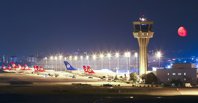 ataturk-airport-turkey2