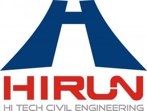Wuhan Hirun Engineering Equipment Co., Ltd.