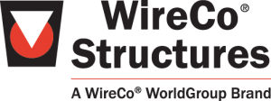 WireCo Structures