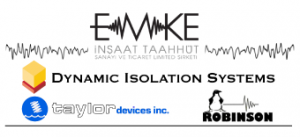 emke_group